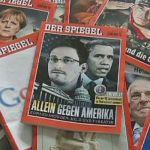 USA: Obama presenta la sua riforma dell'intelligence