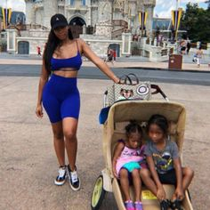 If it isn't the self-classified parenting specialists, it's the style police who instantly know what different individuals ought to and shouldn't put on. Apryl Jones, Media Blasting, Dark Skin Beauty, Put On, Bikinis, Swimwear, Rap, Police, Hip Hop