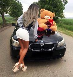 69 Ideas bmw cars girls wheels – My Favorite Audi, Porsche, Sexy Cars, Hot Cars, E36 Cabrio, Carros Vw, Bumper Repair, Bmw Girl, Bmw Autos