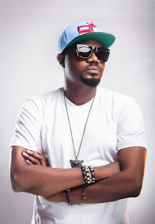 Jimmy Jatt Reacts Over Disrespect Djs Get From Entertainers   Whatsapp / Call 2349034421467 or 2348063807769 For Lovablevibes Music Promotion   Jimmy Jatt has claimed that it is high time people stop seeing Djs as second class citizens at shows. The veteran claims DJs are spice to parties and should be regarded as such instead of treating them as if they are less important. To an extent I think more still need to be done a lot of event people still think the DJs are just pillars or back up…