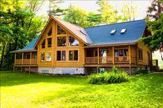 Lexington Vacation Al Vrbo 79279 5 Br East Central Cabin In Mi