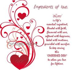 Beautiful Happy Valentines Day Poems For Cute Him / Her With Images Happy Valentines Day Wishes, Valentines Day Quotes For Him, Valentine Verses, Wish Quotes, Valentine's Day Quotes, Lover Quotes For Him, Easy Diy Valentine's Day Cards, Romantic Poems, Love Poems