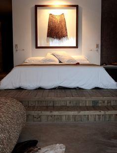 hotel kenoa barra sao miguel quartos