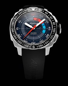 Best Alpina Images On Pinterest In Alpina Watches Fancy - Alpina watch price