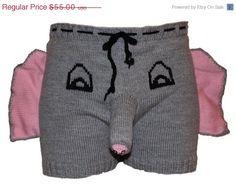 Shorts für Männer