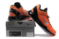 Kobe Bryant Shoes, Kobe Bryant Nba, Air Max 90, Nike Air Max, Air Max Sneakers, Sneakers Nike, Jordan Shoes, Basketball Shoes, Belts