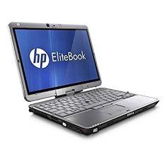 HP ELITEBOOK 2760P – 2.30GHz, 320GB HDD, 4GB RAM, NO OPTICAL, W7 – GRADE C https://filmar.com/product/000418-hp-elitebook-2760p-intel-core-i5-2-30-4gb-320gb-webcam-no-optical-w7-3/?utm_content=buffere3948&utm_medium=social&utm_source=pinterest.com&utm_campaign=buffer