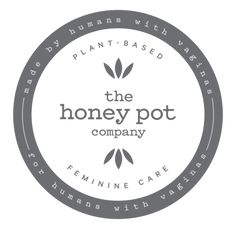 The Honey Pot Giveaway