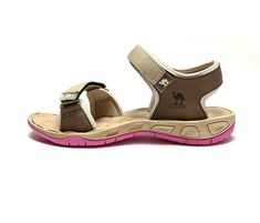 Camel Women's Stylish Athletic Sandal -- Quickly view this special  product, click the image : Outdoor sandals