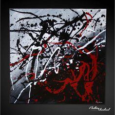 172 Images Formidables De Peinture Abstraite Artiste Peintre