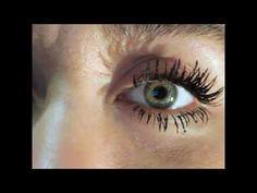 clumpy lashes - Recherche Google