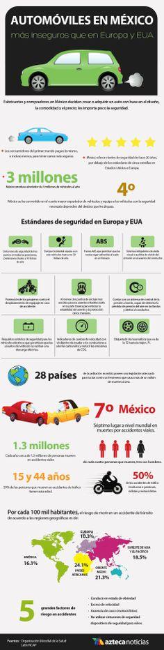 Las 30 Mejores Imágenes De Frases Seguridad Vial Seguridad