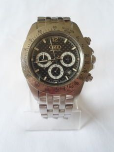 View the objects offered for auction by SeikoWatchesUK. Register today to join SeikoWatchesUK and other sellers on Catawiki! Watch Sale, Chronograph, Bracelet Watch, Audi, Auction, Watches, Accessories, Wristwatches, Clocks