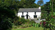 Brynarth Country Guest House - 4 Star #Guesthouses - $102 - #Hotels #UnitedKingdom #Llanilar http://www.justigo.com.au/hotels/united-kingdom/llanilar/brynarth-country-guest-house-aberystwyth_185981.html