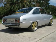 HYP100 Mazda, Lancer Gsr, Australian Muscle Cars, Rx7, Import Cars, Japanese Cars, Car Photography, Classic Cars, Classic Auto