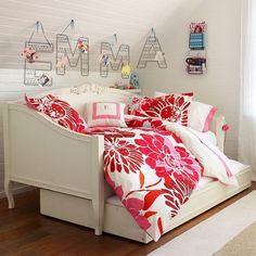 #Teenager Zimmer Designs Teenager Schlafzimmer Ideen (31 Mädchen  Schlafzimmer Foto) #Junges