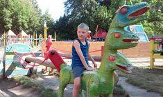 A 15 legjobb hely gyerekekkel Budapest környékén - Minimatiné Budapest, Hungary, Garden Sculpture, Fish, Outdoor Decor, Photos, Pictures, Pisces