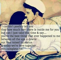 best 25 islamic wedding quotes ideas only on quotes muslim best 25 is Islamic Wedding Quotes, Islamic Quotes On Marriage, Muslim Couple Quotes, Muslim Love Quotes, Love In Islam, Islamic Love Quotes, Islamic Inspirational Quotes, Muslim Couples, Quotes On Wedding