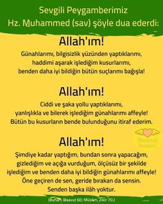 rahmetini sunması ve ona acıyarak Allah Islam, Istanbul, Sewing, Instagram, Under Eyes, Skin Care Remedies, Home Remedies, Face, Prepping