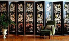dekoratif paravan modelleri 2015 - Ev Dekorasyon Fikirleri ...