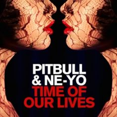 """New Music: Pitbull Ft. Ne-Yo 