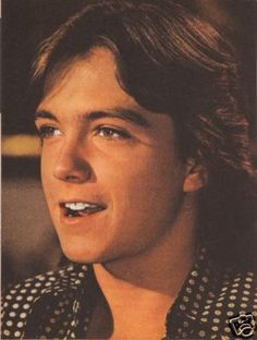 0ca41d517bfa55 DAVID CASSIDY Archives - Page 18 of 24 - ZTAMS Teen Pinups  amp  Rock  Magazines