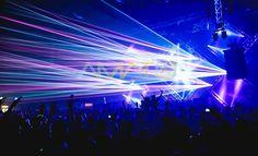 Sei dabei & sichere dir noch schnell die VVK-Tickets für das neue EDM & Dance Music Festival  Party Castle   Tickets gibt´s bei allen Ausserferner Raika-Filialen & natürlich auch an der Abendkasse!   SA, 16. APRIL 2016 KLAUSE-ARENA REUTTE (AT)  #PartyCastle #DJAmato #EDM #Reutte #KlauseArena #Festival #ChrisDavies #B179 #Imago #NationalActs #InternationalActs Festival Party, Concert, Concerts