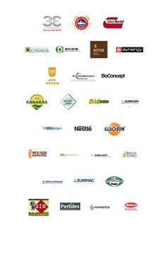Πελάτες - www.arpa.gr