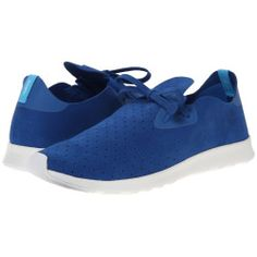 2996383-p-2x 30 Native Shoes  Apollo Moc Victoria To Consider For Girls