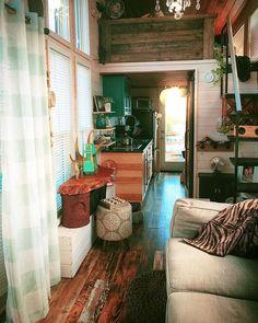 #tinyhouse #tinyhouses #tinyhouselife #hgtv #home #homesweethome