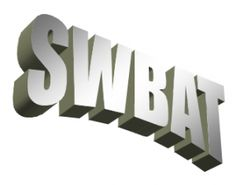 SWBAT (Students will be able to) Verb Examples: retrieval, comprehension & critical thinking Learning Goals, Learning Objectives, Teaching Strategies, Teaching Ideas, Verb Examples, Lesson Plan Examples, Lesson Plans, Catholic Religious Education, Catholic School