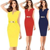 * Item Material:Cotton Blends  * Item Color:Red/Dark Blue/Yellow(As pictures show)  * Item Condition