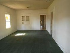 The living room part 2. 12691 West Street, Garden Grove, CA 92840