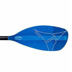 Samurai Glass Whitewater Paddle - Straight Shaft * Check out the image by visiting the link.