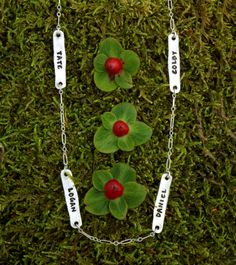 1000 images about must have on pinterest name necklace initial