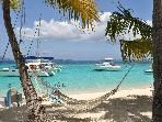 St. Thomas Tourism: 307 Things to Do in St. Thomas | TripAdvisor