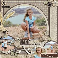 Created using Cindy's Layered Templates - Set 107 Photo Focus 3 by Cindy Schneider