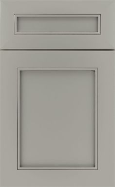 seaton cabinet door style u2013 kitchen u0026 bath cabinetry products by schrock