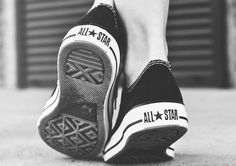 #Cute #Shoes #Sneakers #Converse #Inspo #Fashion #Urban