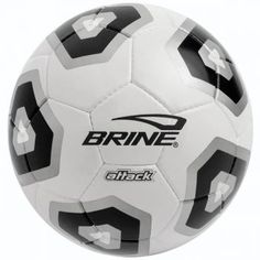 Search results for: 'Soccer Balls s Football Design, Football Shoes, Soccer Ball, Balls, Google, Football Boots, Soccer Shoes, Cleats, European Football