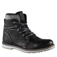 MCLERRAN - sale's sale boots men for sale at ALDO Shoes.