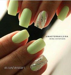 Summer Nail Art 639229740844327552 - 70 Latest Nail Arts Fashion Designs Colors & Style Nails Acryl Nägel Source by Cute Nails, Pretty Nails, My Nails, Pretty Toes, French Pedicure, French Nails, Blue Pedicure, Pedicure Designs, Nail Art Designs