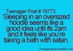 Has happened so many times...