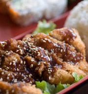 Asian Food Recipes, Asian Dessert Recipes, Japanese Food Recipe, Chinese Food Recipe | AsianFoodGrocer.com, Shirataki Noodles, Miso Soup
