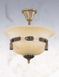riperlamp - Поиск в Google