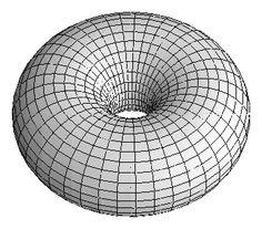 Google Image Result for http://www.geom.uiuc.edu/~banchoff/Lie/torus.gif