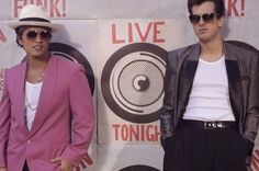 """Have You Heard """"Uptown Funk"""" Yet? I'm in LOVE with this song!!!"""