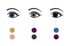 Conheça 10 (bons) segredos profissionais de maquiagem: http://mantostore.blogspot.com.br/2013/02/10-segredos-profissionais-de-maquiagem.html