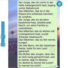 Die lustigsten Top 10 WhatsApp Bilder und Chat Fails - Lustige WhatsApp Bilder und Chat Fails 3 – Vorurteile Really like Rates may Improve a person's Really like Daily life Funny Friday Memes, Its Friday Quotes, Friday Humor, Funny Tweets, Funny Quotes, Funny Boyfriend Memes, Love Quotes For Boyfriend, Love Quotes For Him, Sad Texts