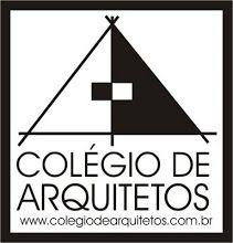 COLÉGIO DE ARQUITETOS